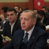 Turkey condemns deadly attacks in Sri Lanka