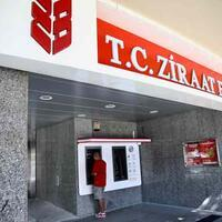 Turkey to issue debt securities to support state banks