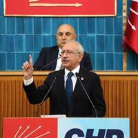 CHP leader expresses confidence in Istanbul electorate