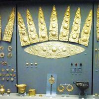 Plunder of Troy artifacts worse than estimated Experts