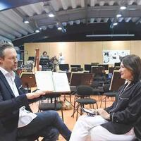 Turkey has a 'new but passionate classical music audience '