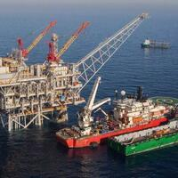 Greek Cypriots to continue drilling activities - Latest News