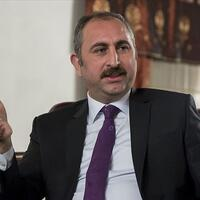"""Reform strategy will promote """"justice that inspires confidence:"""" Justice minister"""