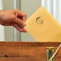 Council of Europe to observe Istanbul rerun elections