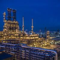 STAR Refinery to process 8 mln tons of oil - Latest News