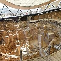 Göbeklitepe that altered history