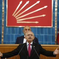 Main opposition CHP to train all its ballot box officials