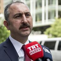 Turkey submits new evidence on FETÖ head's extradition