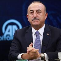 Turkey will launch operation in Syria if safe zone not established: FM Çavuşoğlu