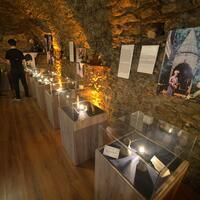 First coffee museum of Turkey opens