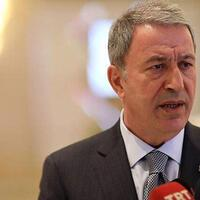 Turkey: US letter not in line with spirit of alliance