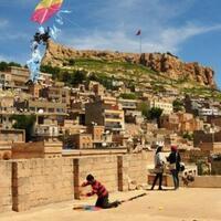 Nine best spots for a unique culture trip in southeastern Turkey