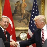 Erdoğan to meet Trump at G20 summit in Japan