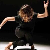 Ankara hosts international dance event