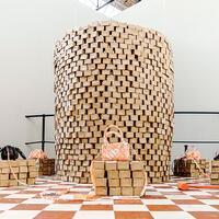 Istanbul Design Biennial goes to Belgium