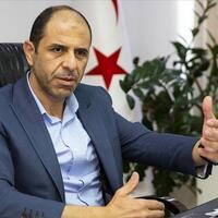Turkish Cypriot FM suggests status change for ghost town Varosha