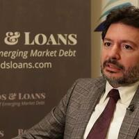 US releases former Turkish banking executive