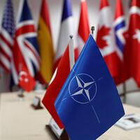 Secure Turkey means secure NATO: Op-Ed