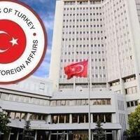 "Turkey to hold 11th ambassadors' conference with theme ""Robust Diplomacy: Active on the Ground and at the Table"" - Turkey News"