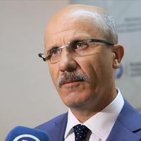 Islam economy institute to hold int'l studies - Turkey News