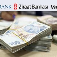 Public banks provide $307 mln in loans to some 12,000 firms - Latest News