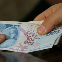 Strategic financing pack reaches 11,500 firms - Latest News