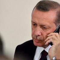 Erdoğan, world leaders exchange Eid al-Adha greetings - Turkey News
