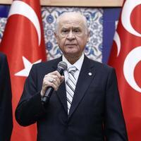 MHP leader urges action against fired mayors