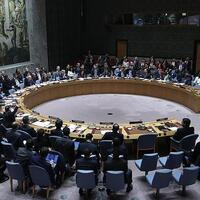 Envoy pleads UNSC membership for Turkey and Indonesia