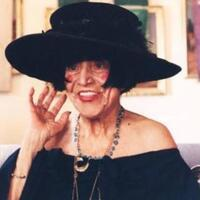 Turkey's 1st female opera singer remembered