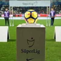 Turkish Süper Lig starts on Aug 16 - Turkish News