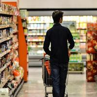 Turkey's annual inflation slips to 15.01% in August - Latest News