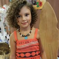 10-year-old Selin's organ donation spreads hope for 5 lives