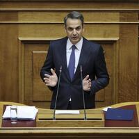 Turks denied asylum should return to Turkey: Greek PM - Turkey News