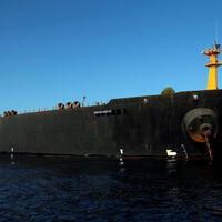 Turkish sailors save refugees off Canary Islands - Turkey News