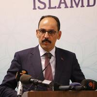Turkey expects full implementation of Idlib deal: Presidential spokesperson - Turkey News