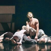 Istanbul Theater Festival to question norms in arts
