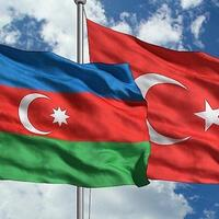 Azerbaijan voices foreign policy priorities in Ankara - World News