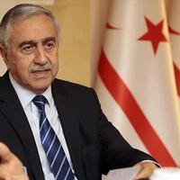 UN thanks Akıncı for efforts to solve Cyprus issue - World News