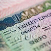 UK court allows appeal on Ankara deal