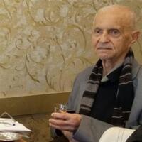 Kamuran Şipal dies aged 92