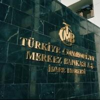 Central government gross debt stock at $214.8B - Latest News