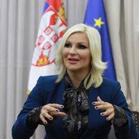 Sarajevo-Belgrade Highway to connect people: Minister - Latest News