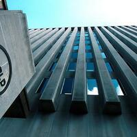 World Bank revises growth forecast for Turkey