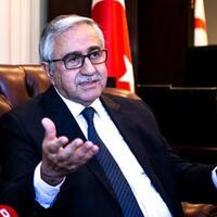 Turkey expects Turkish Cypriot aid in anti-terror fight - Turkey News