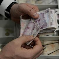 Private sector external debt down in August - Latest News
