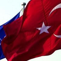 US sanctions on Turkey against spirit of NATO alliance
