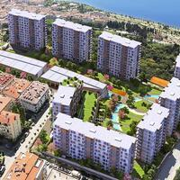 Istanbul home market sees 21 bln in sales in 2018