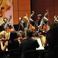 Istanbul concert to commemorate Turkish composer Saygun