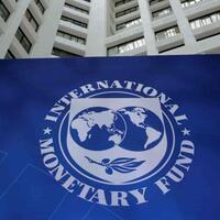 Turkey's economic challenges could be solved domestically: IMF - Latest News